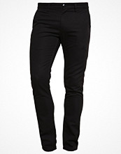Byxor - DC Shoes Chinos black