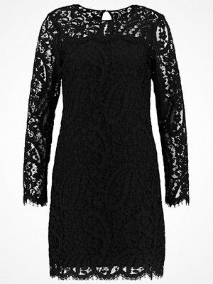 MICHAEL Michael Kors Cocktailklänning black