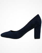 Pumps & klackskor - Anna Field Pumps blue