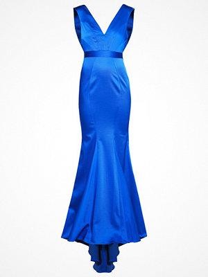 ZAC Zac Posen SANTIA Festklänning bluebell