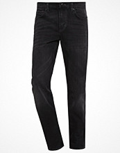 Jeans - 7 For All Mankind SLIMMY FOOLPROOF Jeans slim fit avebla