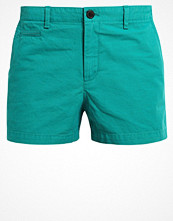 Shorts & kortbyxor - GAP Shorts scuba green