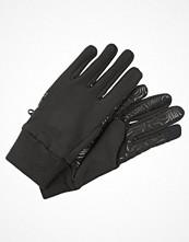 Handskar & vantar - Dakine STORM LINER Fingervantar black