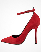 Pumps & klackskor - Mai Piu Senza Pumps red
