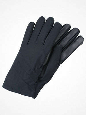 Smart Hands MANHATTEN Fingervantar navy