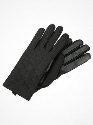 Smart Hands MANHATTEN Fingervantar black