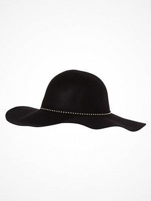 Hattar - Only ONLOHIO  Hatt black