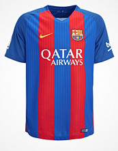 Sportkläder - Nike Performance FC BARCELONA HOME Klubbkläder sport royal/gym red/university gold