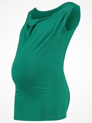 Pomkin MARIE Linne vert/green