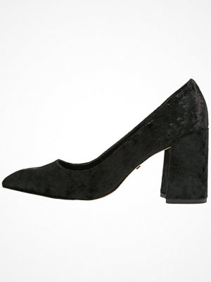 Pumps & klackskor - Topshop GRAM Pumps black
