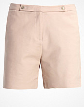 Shorts & kortbyxor - ESPRIT Collection Shorts dusty nude