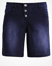 Shorts & kortbyxor - S.Oliver Shorts eclipse blue