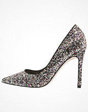 Pumps & klackskor - Miss Selfridge GLITZ Klassiska pumps multicolor bright