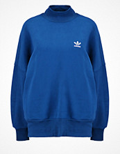 Adidas Originals Sweatshirt tecste