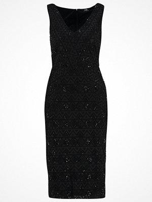 Wallis Cocktailklänning black