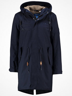 Jackor - Adidas Originals Parkas legend ink