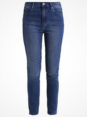 GAP ELLIOT LAKE Jeans slim fit medium indigo