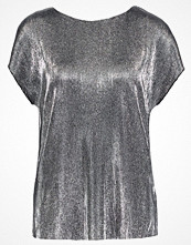 Dorothy Perkins Blus silver