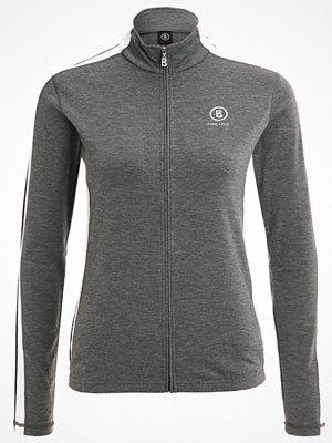 Bogner Fire + Ice YANNA Sweatshirt grey