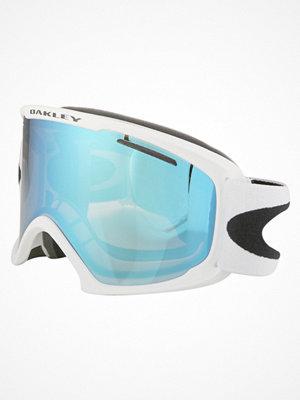 Skidglasögon - Oakley O2 XL Skidglasögon white