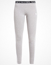 Adidas Originals Leggings grey