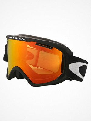 Skidglasögon - Oakley O2 XM Skidglasögon black