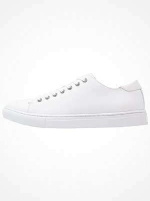 Polo Ralph Lauren JERMAIN Sneakers white