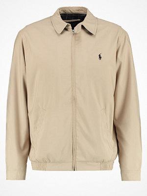 Polo Ralph Lauren Tunn jacka khaki uniform