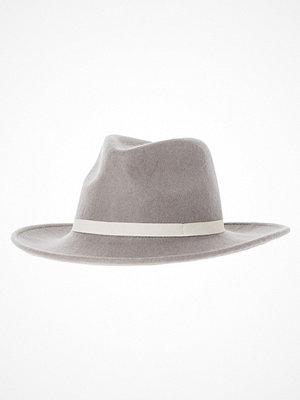 Hattar - Ted Baker FEBEE Hatt gunmetal