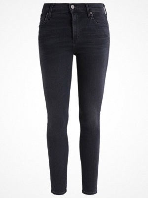 Citizens Of Humanity ROCKET Jeans Skinny Fit chat