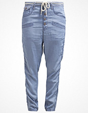 G-Star GStar DAVIN PT LOOSE PANT Tygbyxor it wt slake denim