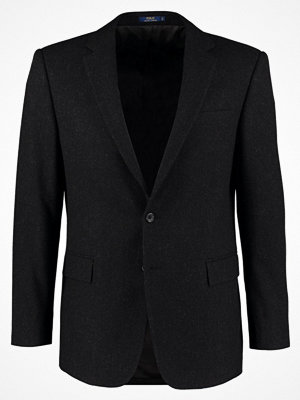 Kavajer & kostymer - Polo Ralph Lauren CONNERY  Kavaj black/charc