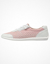 Caprice Sneakers rose/silver