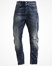 Jeans - G-Star GStar TYPE C 3D TAPERED Jeans Tapered Fit hydrite lead denim