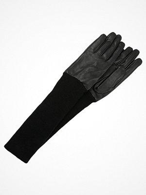 Pieces PCPINE Fingervantar black