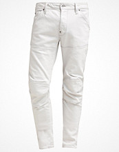 Jeans - G-Star GStar 5620 SLIM FIT Jeans slim fit inza