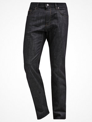 Jeans - Boss Green MAINE  Jeans straight leg navy