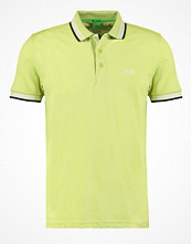 Boss Green PADDY MODERN FIT Piké light/pastel green