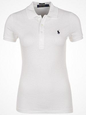 Pikétröjor - Polo Ralph Lauren Golf Piké classic oxford white