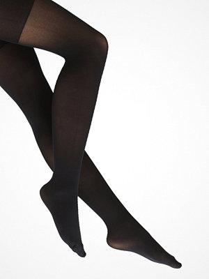 Strumpbyxor - Spanx LUXE LEG Strumpbyxor very black