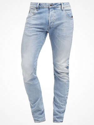 G-Star GStar ARCZ 3D SLIM Jeans slim fit nippon stretch denim