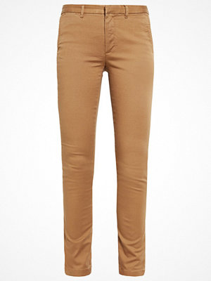 Polo Ralph Lauren BROOKE Chinos barracks tan