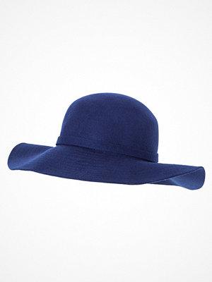 Hattar - Benetton Hatt dark blue