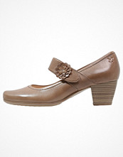 Caprice Pumps taupe