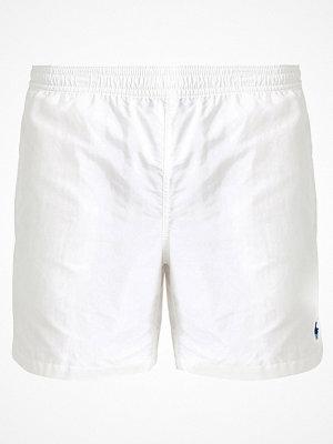 Polo Ralph Lauren HAWAIIAN Surfshorts white