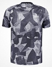 Sportkläder - Polo Sport Ralph Lauren Funktionströja swedish camo heather