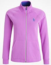 Polo Ralph Lauren Golf Sweatshirt port royal pink