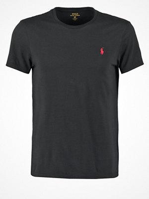 Polo Ralph Lauren CUSTOM FIT Tshirt bas black