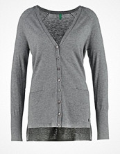Benetton Kofta grey