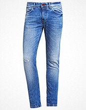 Jeans - CELIO FOWATER Jeans slim fit double stone